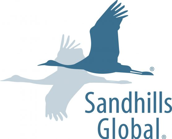 SandhillsGlobal-Stacked_Logo_2Color